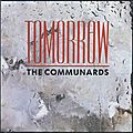 The communards: tomorrow