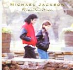 Michael+Jackson+Gone+Too+Soon+43149