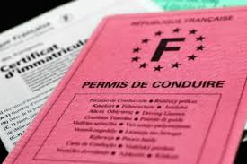 HOW TO PASS YOUR DRIVING LICENSE EXAM AND ANY OTHER EXAMS?