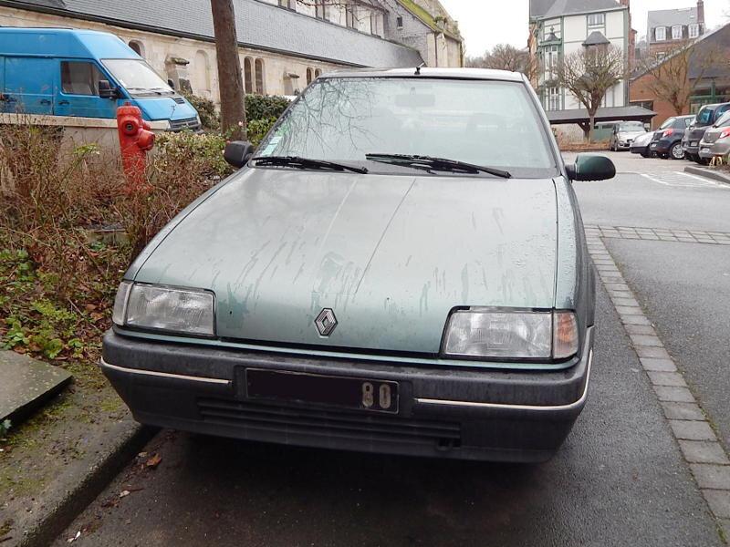 Renault19ChamadeGTSav