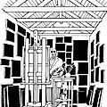 Fdj 146 : johan van der keuken (suite)