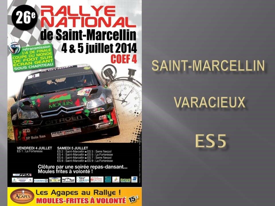 Saint-Marcellin_2014_1000