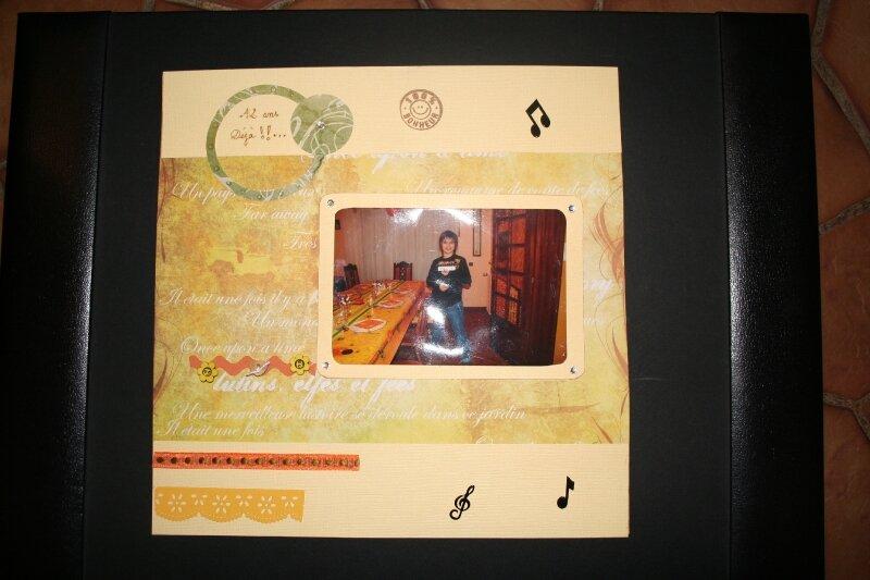 page Atelier Agnès 2