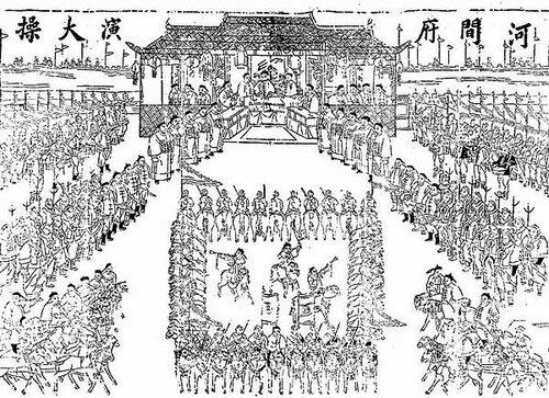 hejianfu