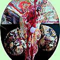 Hermaphro_déité_escargots (483 x 600)