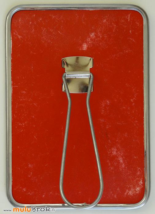 PETIT-MIROIR-BARBIER-2-muluBrok-Vintage