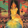 The divine comedy – foreverland (2016)