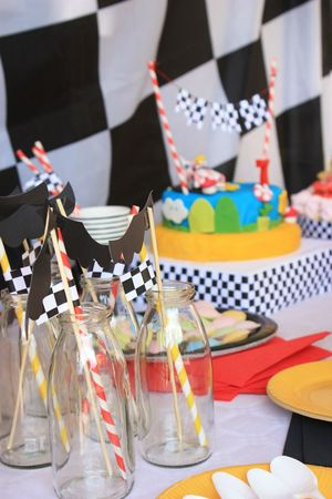 7 ans table