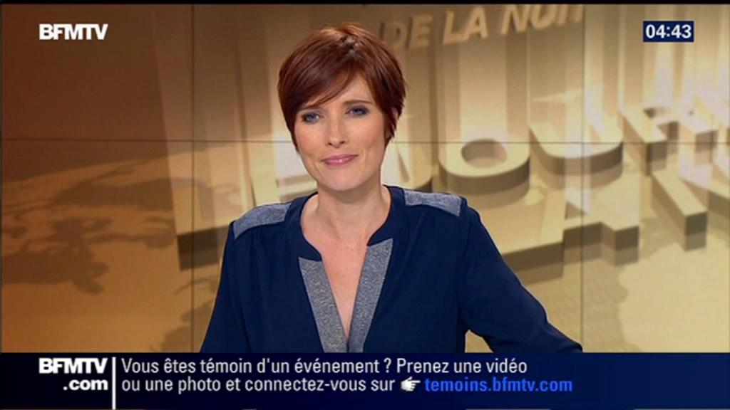 lucienuttin04.2015_11_08_journaldelanuitBFMTV