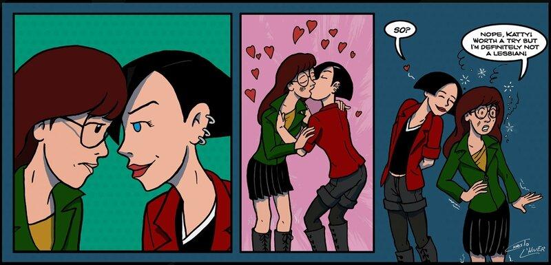 Daira_Jane+kiss+panelscolor