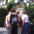 Montparnasse 023