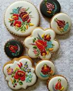 Mezesmanna-cookie-art-5