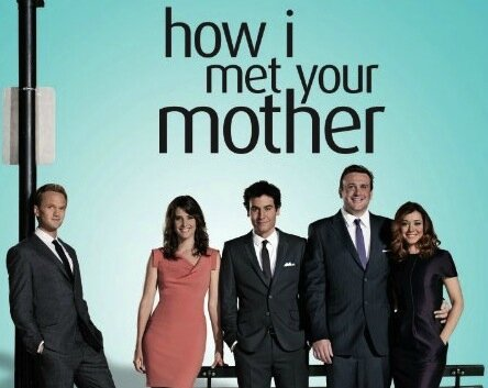 How_I_Met_Your_Mother_saison_8