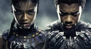 black-panther-et-shuri