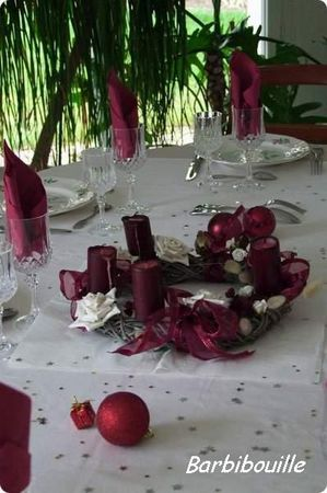 table_120