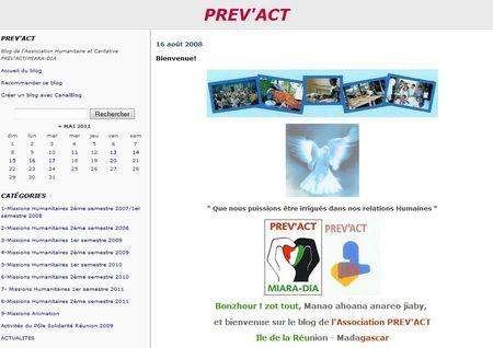 PREV_ACT