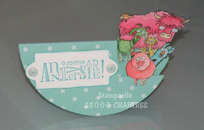 rocker circle card (1)