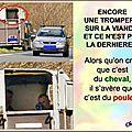humour auto ,radarl10