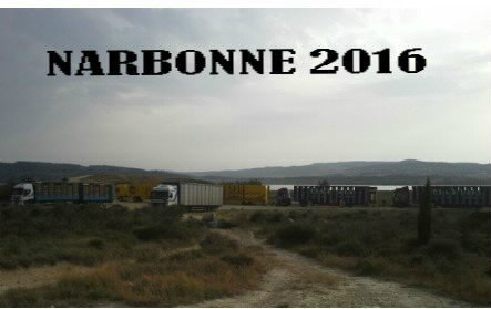 NARBONNE 2016 3