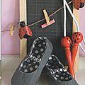 Passion Couture Créative n°1 (8) - Hors série spécial enfant - Printemps 2014 - page 33