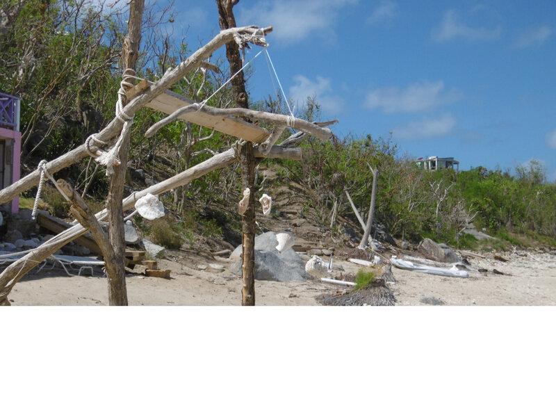 Cooper Island (10)