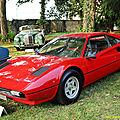 Ferrari 308 GTB vetroresina #18889_01 - 1976 [I] HL_GF