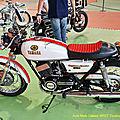 Yamaha 2540 Dayona Sp