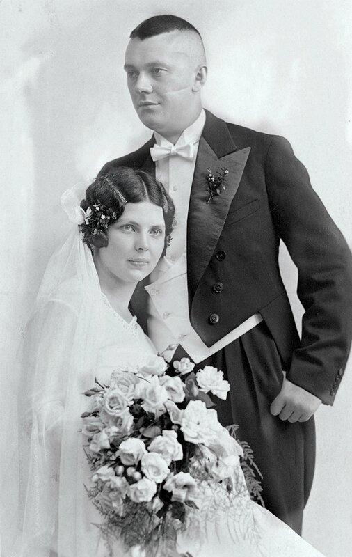 Anna_Lemminger_and_Franz_Burda