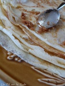 crepes_3