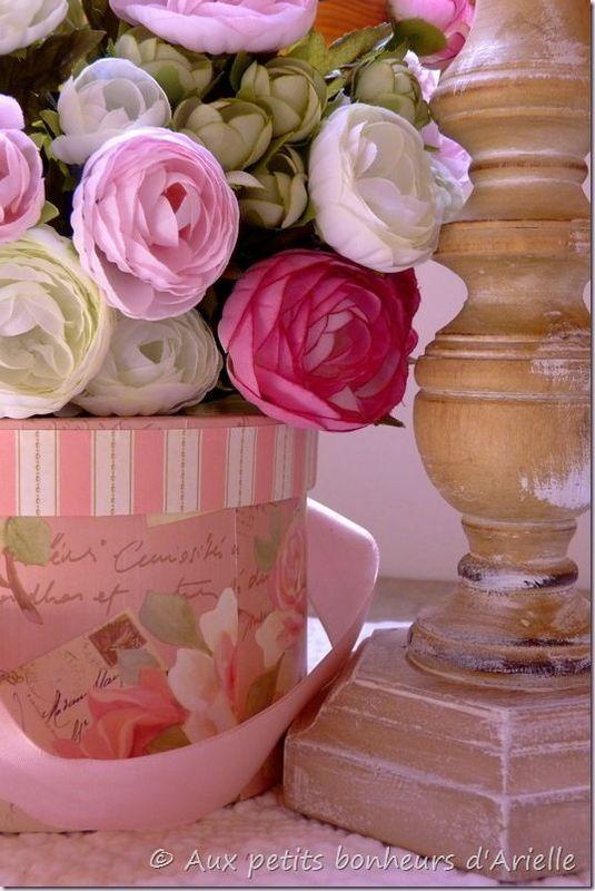 Du rose (13)