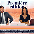 aurelicasse05.2019_08_07_journalpremiereeditionBFMTV