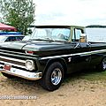 Chevrolet C10 pick-up de 1964 (Retro Meus Auto Madine 2012) 01
