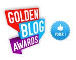 voter_goldenb1