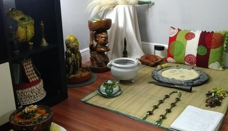 Les avantages du rituel de retour affectif