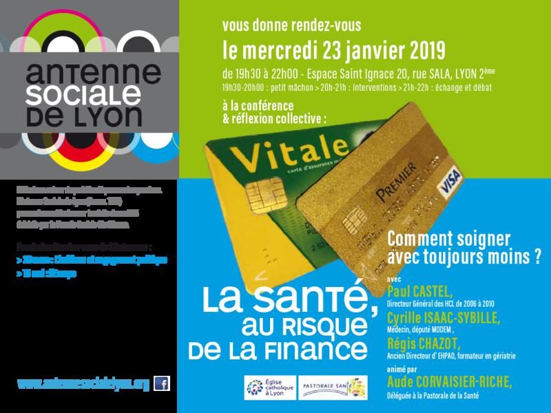 Santé-Finance-janv2019