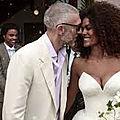 Amour, mariage et retour affectif avec le medium marabout abou