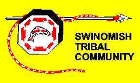 swhinomish1