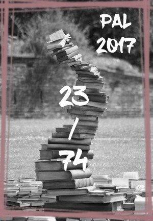 PAL 2017 23 sur 74
