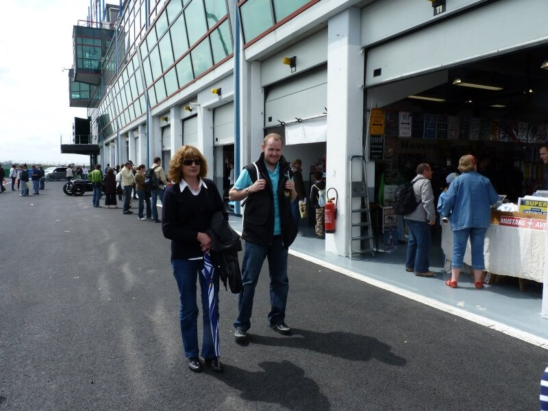 Classics days_Magny_Cours_1_5_2010 (95)