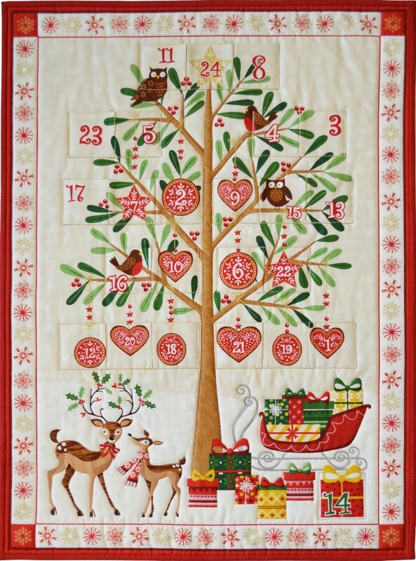 Traditional-tree-advent-1797_1