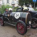 BUGATTI type 13 Brescia Sport 1923 Molsheim (1)