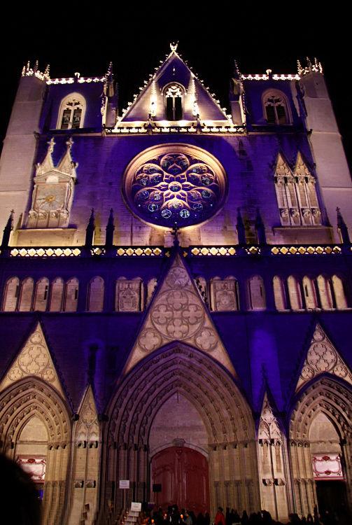 04f - Cathédrale Saint Jean