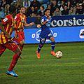 201 à 220 - 1375 - corsicafoot - scb 1 lens 1 - le match - 13 09 2014