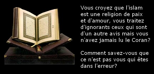 Message_coran_ouvert
