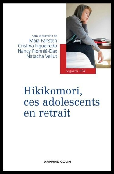 hikikomori ces adolescents en retrait