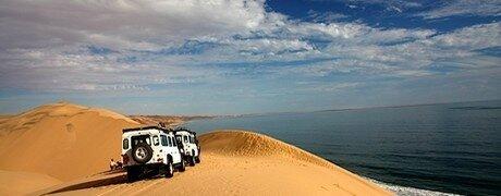 excursion-sandwich-harbour-namibie