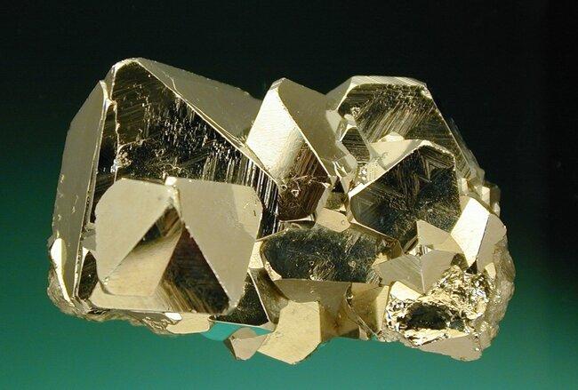 Pyrite (1)