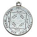Les talismans magnétisés