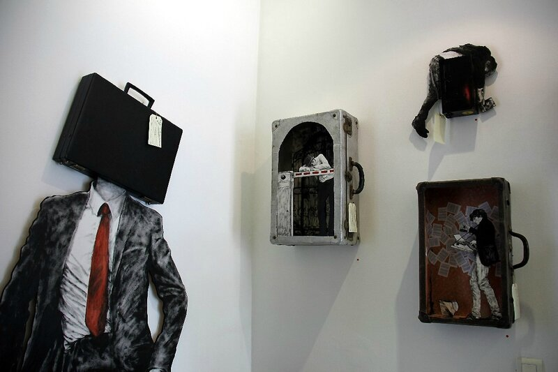 5-Levalet - Expo Bagages_7603