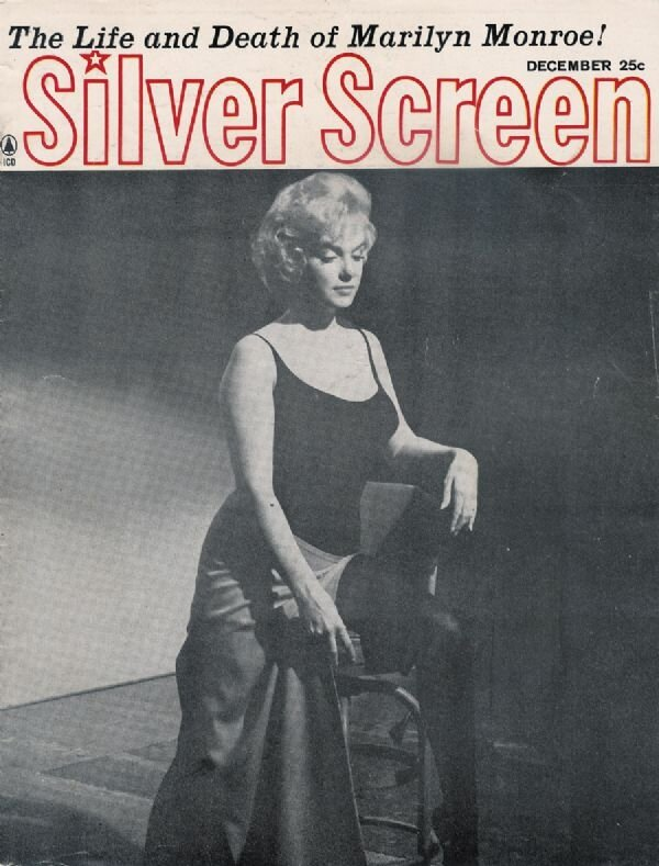 1962-12-silver_screen-usa